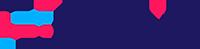 LOGO NSIGN COLOR_-1